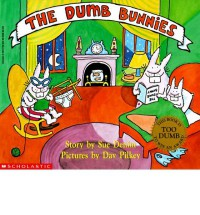The Dumb Bunnies - Sue Denim