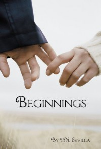 Beginnings - J.M. Sevilla