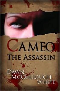 Cameo the Assassin - Dawn McCullough-White