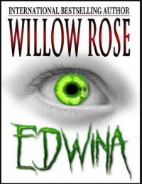 Edwina - Willow Rose
