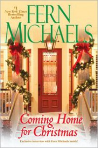 Coming Home for Christmas - Fern Michaels