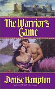 Warrior's Game -
