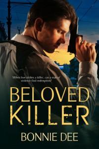 Beloved Killer - Bonnie Dee