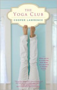 The Yoga Club - Cooper Lawrence