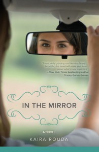 In the Mirror - Kaira Rouda