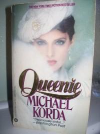 Queenie - Michael Korda