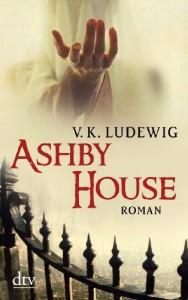 Ashby House - V.K. Ludewig