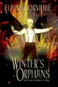 Winter's Orphans - Elaine Corvidae