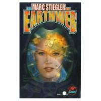 Earthweb - Marc Stiegler