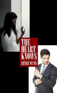 The Heart Knows - Renee Wynn