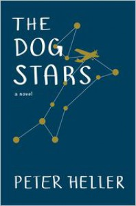 The Dog Stars -