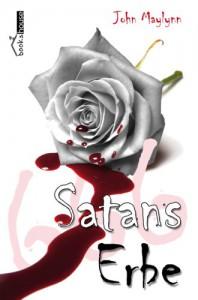 Satans Erbe - John Maylynn