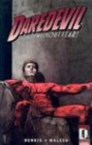 Daredevil, Vol. 7: Hardcore - Alex Maleev, Brian Michael Bendis