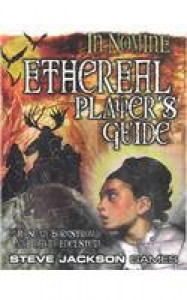 Ethereal Player's Guide - R. Sean Borgstrom, David Edelstein