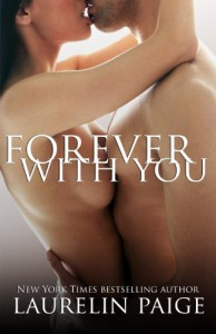 Forever with You (Fixed) - Laurelin Paige