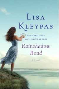 Rainshadow Road (Friday Harbor) - Lisa Kleypas