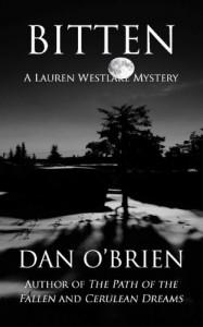 Bitten - Dan  O'Brien