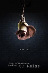 Jessica - C.D. Reiss