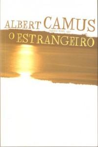 O Estrangeiro (Capa Mole) - Albert Camus, António Quadros