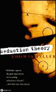 Seduction Theory - Thomas Beller