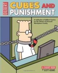 Cubes and Punishment - Scott Adams