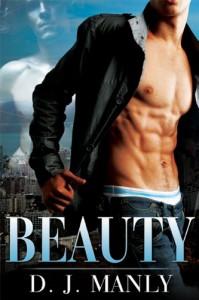 Beauty - D.J. Manly