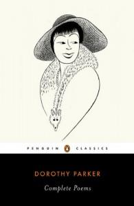 Complete Poems - Dorothy Parker, Marion Meade