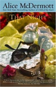 That Night - Alice McDermott