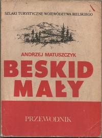 Beskid Mały - Andrzej Matuszczyk