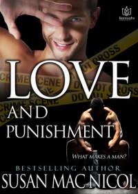 Love and Punishment - Susan Mac Nicol