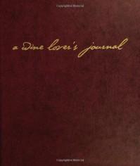 A Wine Lover's Journal - Firefly Books Ltd