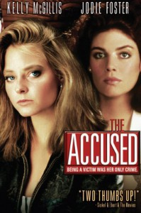 The Accused -