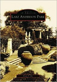 Larz Anderson Park - Evan P. Ide