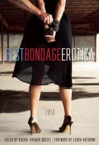 Best Bondage Erotica 2014 -