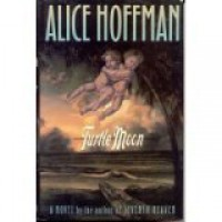 Turtle Moon - Alice Hoffman