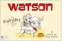 Watson: Everyday - Craig Farmer