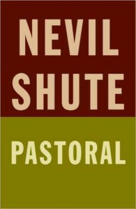 Pastoral (Vintage Classics) - Nevil Shute