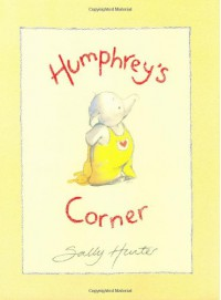 Humphrey's Corner - Sally Hunter