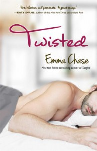 Twisted  - Emma Chase