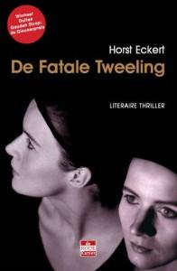 De fatale tweeling - Horst Eckert