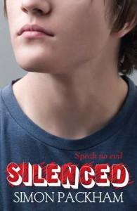 Silenced - Simon Packham