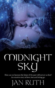 Midnight Sky - Jan Ruth, John Hudspith, J.D. Smith Designs