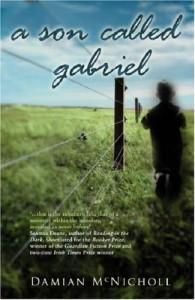 A Son Called Gabriel - Damian McNicholl