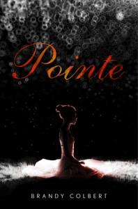 Pointe - Brandy Colbert