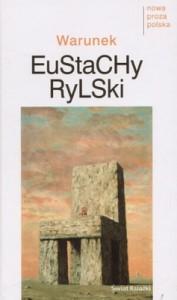 Warunek - Eustachy Rylski