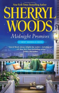 Midnight Promises - Sherryl Woods