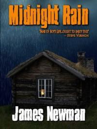 Midnight Rain - James Newman