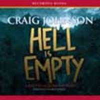 Hell Is Empty  - Craig Johnson, George Guidall