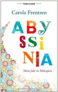 Abyssinia - Carola Frentzen