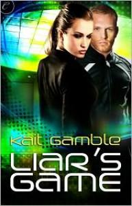 Liar's Game - Kait Gamble